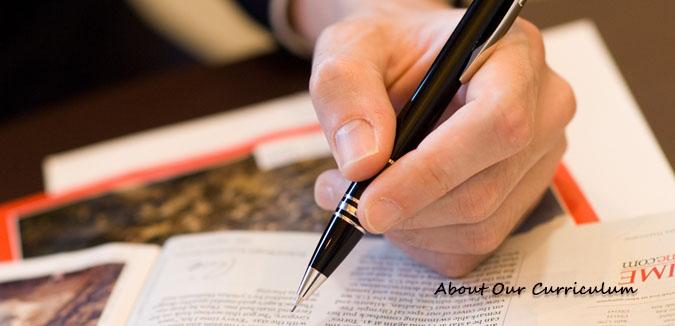 ワンナップ英会話 教材とカリキュラム