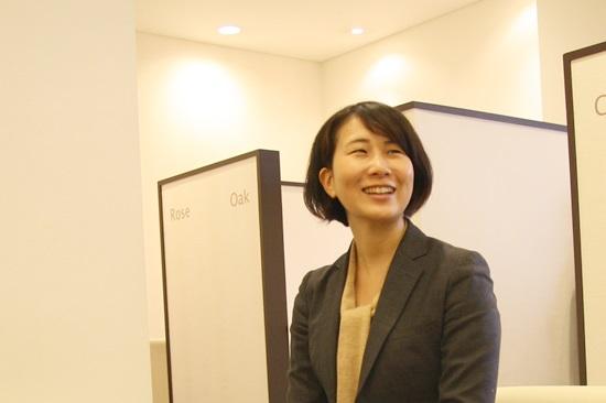 advisor_Igarashi