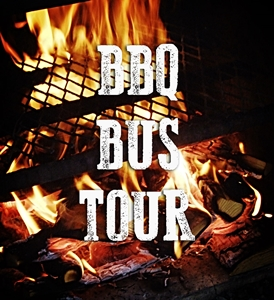 Summer BBQ Bus Tour