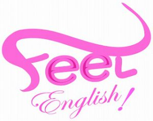 FEELEnglish