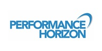 logo-performancehorizon