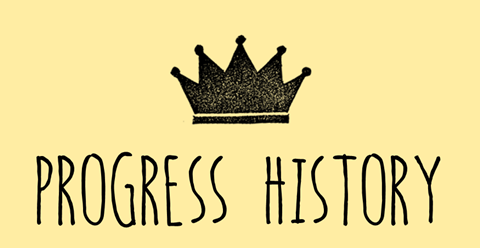 Progress History