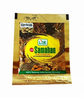 s-samahan_packet-500x579
