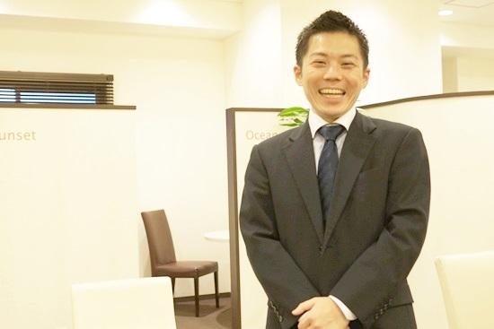 advisor_Matsuoka