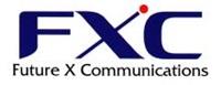 fxc_logo